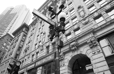 Metis Communications - Boston, MA