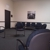 Principles Recovery Center