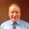 Sean P Durkin - Ameriprise Financial Services, Inc.