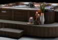 Maquis Spas Company Stores & Hot tubs - Beaverton, OR