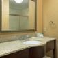 Hampton Inn & Suites Indianapolis/Brownsburg - Brownsburg, IN