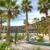 Hawaiian Inn Daytona Beach by Sky Hotels and Resort