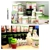 The Nutrition zone (Herbalife)