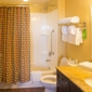 TownePlace Suites Farmington - Farmington, NM