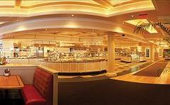 Ameristar Casino-Hotel Vicksburg