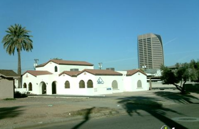 Arizona Behavioral Health Corporation - Phoenix, AZ