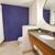 Fairfield Inn & Suites by Marriott Indio