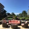 Quam Properties Hawaii Inc