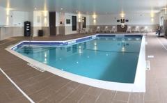 Comfort Inn-Latham/Albany North