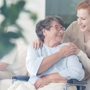 Best Life Assisted Living