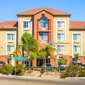 Comfort Inn Lathrop - Stockton Airport - Lathrop, CA