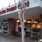 Bagel Street Cafe - Menlo Park, CA
