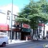 Pagliacci Pizza Restaurant & Delivery - Seattle