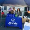 Mauricio Alvarado: Allstate Insurance