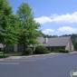 Atlanta North Sda Church - Atlanta, GA