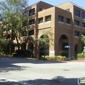 Donet, McMillan & Trontz PA - Miami, FL