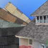 A & B Roofing