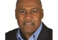 Bryant Jenkins - State Farm Insurance Agent - Reisterstown, MD
