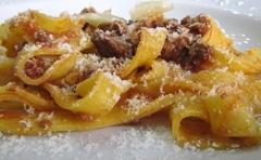 Mandile's Italian Ristorante, Banquets, & Catering