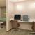 Residence Inn by Marriott Austin Round Rock