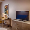 DoubleTree by Hilton Hotel Denver - Westminster