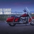 Napoleon Harley Davidson®
