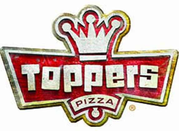 Toppers Pizza - Racine, WI