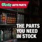O'Reilly Auto Parts - Asheville, NC