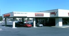 Firestone Complete Auto Care - Las Vegas, NV