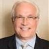Dr. Michael J. Schedens MD