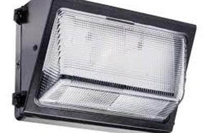 Premier LED Lighting - Edison, NJ