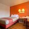 Motel 6 Pompano Beach - CLOSED