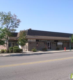 Cromwell Family Chiropractic - Farmington, MI