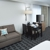 TownePlace Suites by Marriott Orlando at SeaWorld®