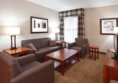 Holiday Inn Dayton/Fairborn I-675 - Beavercreek, OH