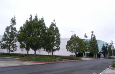 Carl Zeiss Vision Inc 12270 World Trade Dr, San Diego, CA