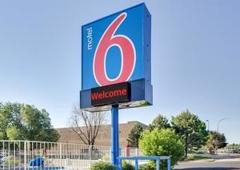 Motel 6 - Lakewood, CO