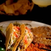 Lil' Burro Mexican Restaurant