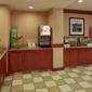 Hampton Inn & Suites North Conway - North Conway, NH