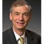 Dr. Michael P Nancollas, MD