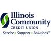Illinois Community Credit Union