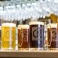 Granite City Food & Brewery - Fort Wayne, IN