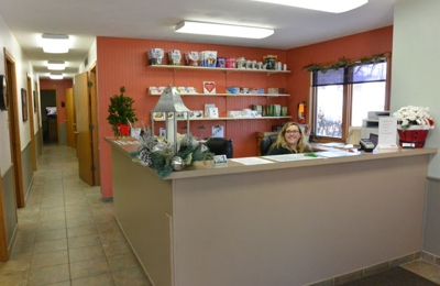 Companion Animal Clinic - Cedar Falls, IA