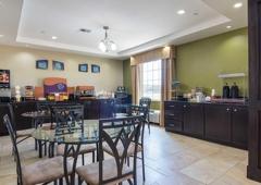 Rodeway Inn & Suites - Winnfield, LA