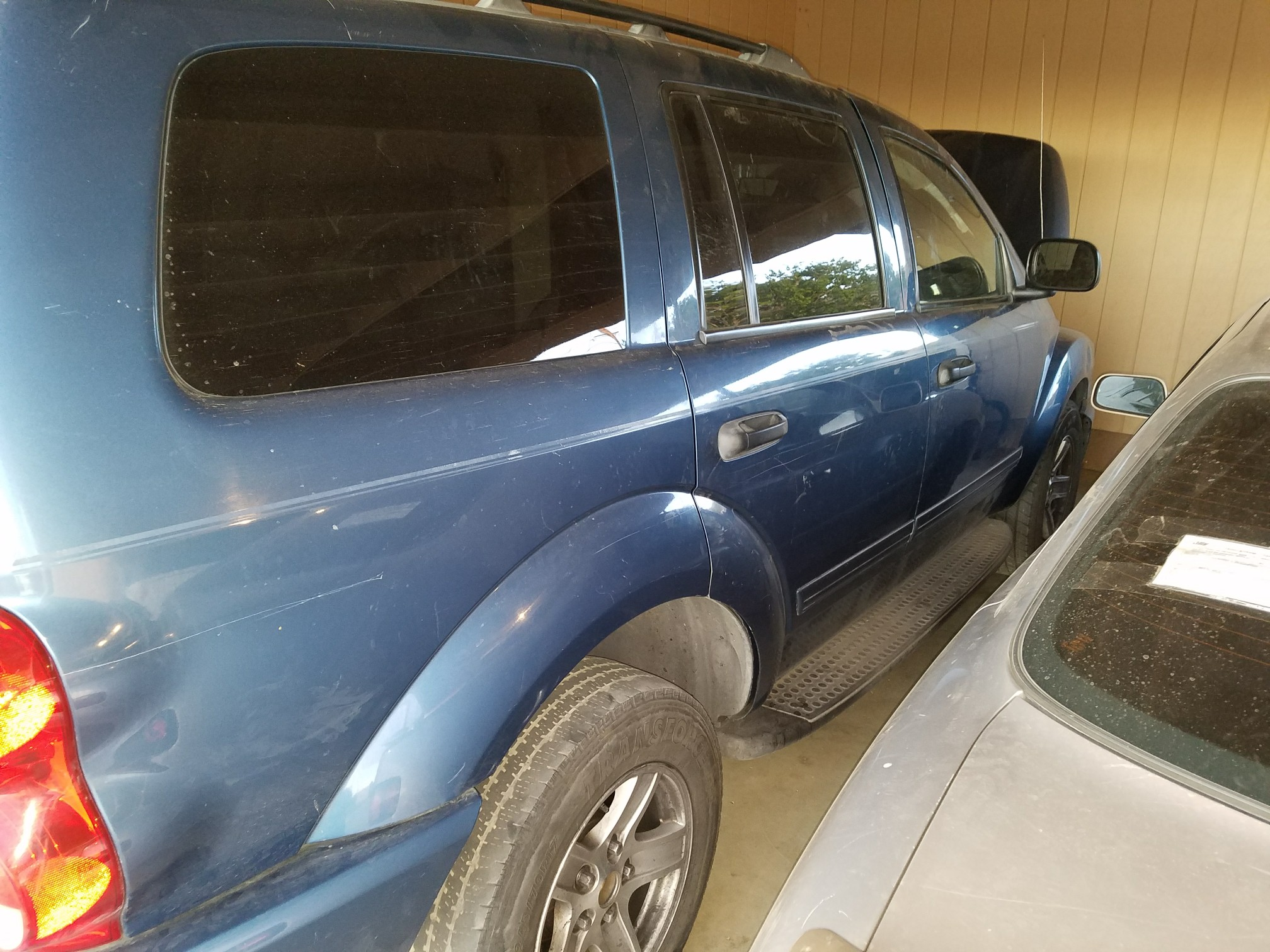 SoCal Cash For Junk Cars 90064 - YP.com