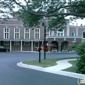 Park Ridge Country Club - Park Ridge, IL