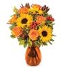 Flower Design By Bridget
