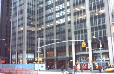 Investment Management - New York, NY