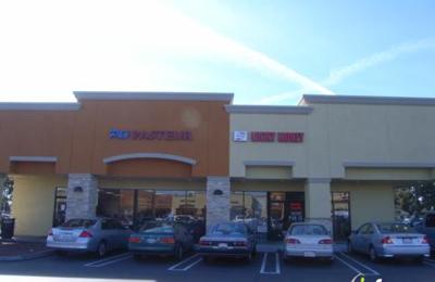 Pho Pasteur Restaurant - Union City, CA