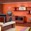 Fairfield Inn & Suites by Marriott Hendersonville Flat Rock